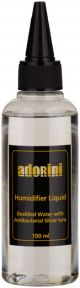 Adorini Destilliertes Wasser 100 ml