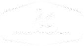 humidor-online.ch